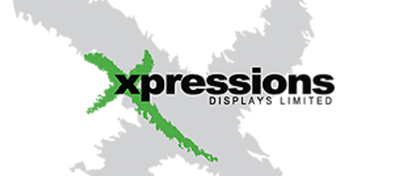 Xpressions Displays is an exhibition design company based in Northamptonshire UK.